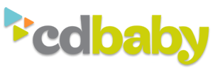 Buy music from CD Baby